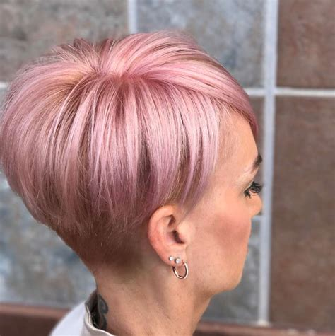 hairstyles 2018 short short hairstyle 2018 26 fashion and women