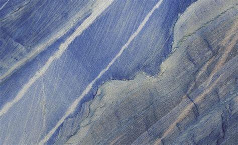 azul imperial azul imperial venato payanini