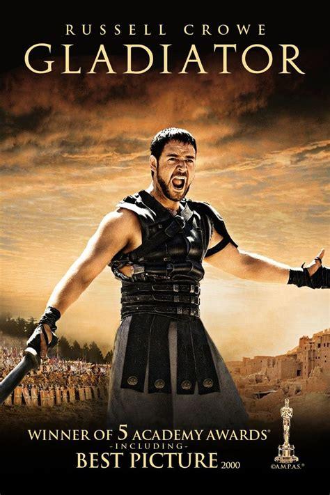 pemeran film gladiator x gladiator gladiator informations blu ray dvd