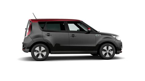 Different Kia Cars Kia Soul 2016 Safety Test 2017 2018 Best Cars Reviews