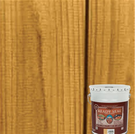 exterior wood stain brands   home depot