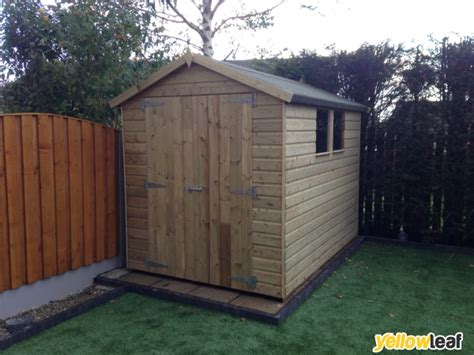 Quality Sheds Reviews by Sheds Of Quality In Reviews Opening Times Uk