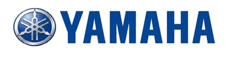 Yamaha Bootsmotoren Aufkleber by 13kanus De Kanuverleih Und Bootsverleih