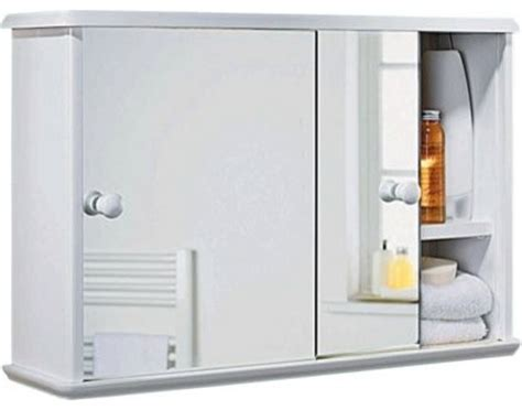 Bathroom Furniture Doors Sliding Door Bathroom Cabinet White Modern Bathroom Cabinets By Homebase