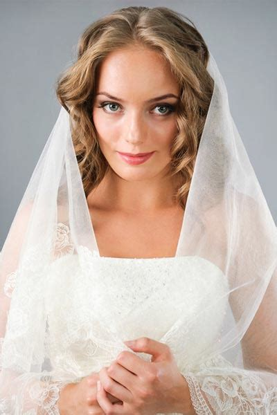 bob hairstyles with veil hairstyles for women 2015 hairstyle stars
