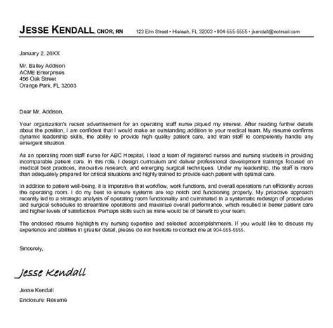 sle cover letter cover letter exles nurse educator