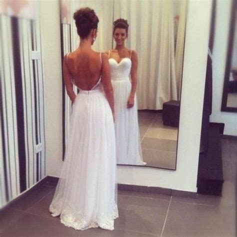 Wedding Hair Up Or With Backless Dress by Wedding Style Hairstyles How To