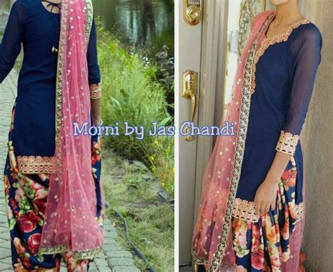 pin punjabi suits boutique punjabi suits boutique in chandigarh view boutique suit punjabi boutique suit pinterest