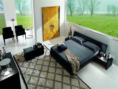 schlafzimmer zu feucht schlafzimmer zu kalt speyeder net verschiedene ideen