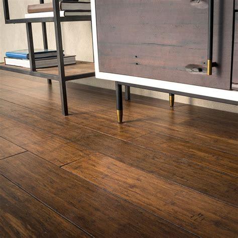 formaldehyde free bamboo flooring lowes gurus floor