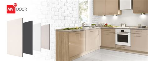 Kitchen Handles Finglas Suppliers Of Kitchen Fittings And Components For The Uk