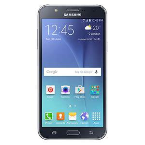 Harga Hp Samsung Note 8 Dan Spesifikasinya daftar harga hp samsung harga samsung galaxy terbaru hp