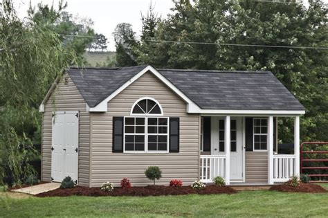 Do I Need A Permit For A Shed by Do I Need A Permit To Build Or Buy A Storage Shed In