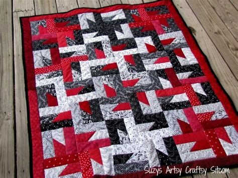 24 Blocks Quilting by September 28 Featured Quilts On 24 Blocks 24 Blocks