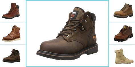 comfortable mens work shoes reviews most comfortable mens work shoes reviews style guru