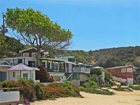 crystal cove historic district tanama tales