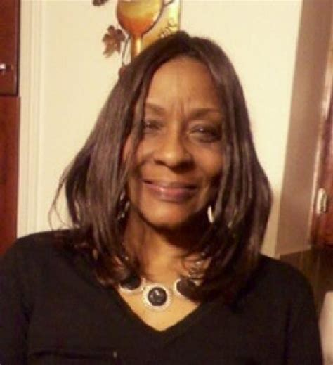 charlene clark obituary flint mi flint journal