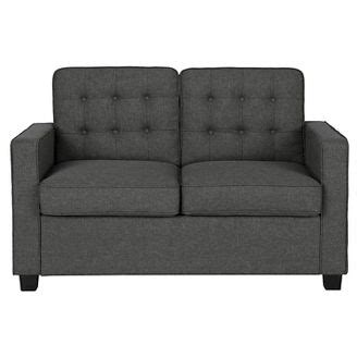 Sofas At Target by Sofas Sectionals Target