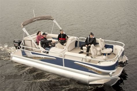 princecraft boat values research 2014 princecraft boats vectra 21 2s on iboats