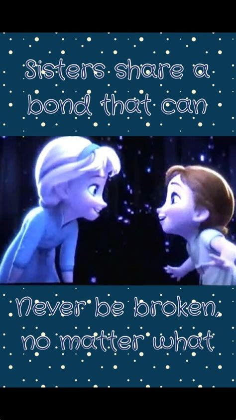 film frozen quotes 157 best images about sisters forever