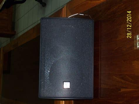 Speaker Toa Di Surabaya harga box speaker toa zs 062 harga murah di jakarta