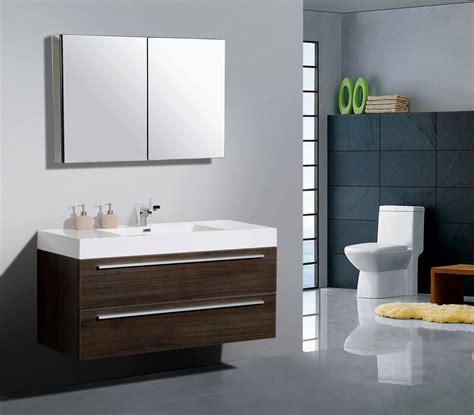 Modern Bathroom Wall Cabinets by Fantastic Oak Bathroom Wall Cabinets Design Bathroom