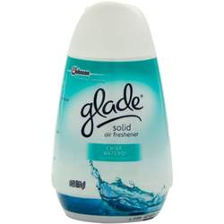 Best Air Freshener For Musty Smell Glade Solid Air Fresheners Review Get Smell Out Get