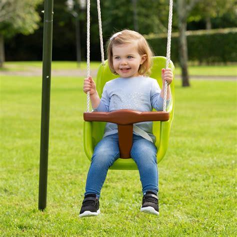 Child Swing Seat by Baby Swing Seat Swings Accessories Uk
