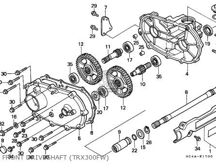 raptor 50 wiring diagram electrical and electronic diagram