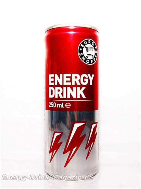 energy drink that tastes like bull kirino reviews energy drinks