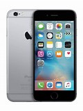 Image result for Apple iPhone 6s. Size: 120 x 160. Source: www.einfo.co.nz