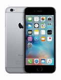 Image result for What Is Apple 6s?. Size: 122 x 160. Source: www.einfo.co.nz