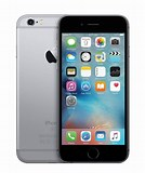 Image result for Apple iPhone 6s. Size: 134 x 160. Source: www.einfo.co.nz