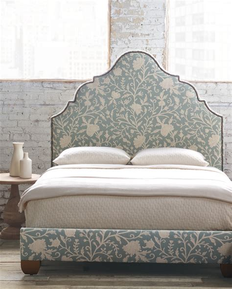 headboard styles fabric 138 best images about headboards on pinterest head