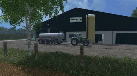 netherlands map ls 15 brabant map v 1 0 farming simulator 2015 mods