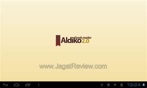 Baterai Tablet Axioo Picopad review axioo picopad 7 bgt tablet android murah dengan