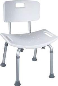 300 lb elderly bathtub bath tub shower seat chair bench