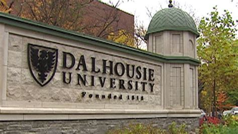 tattoo removal halifax removal being developed by dalhousie
