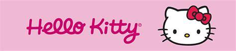 printable banner hello kitty hello kitty free printables