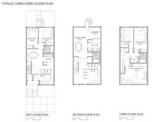 nehemiah creek floor plans nehemiah spring creek housing alexander gorlin