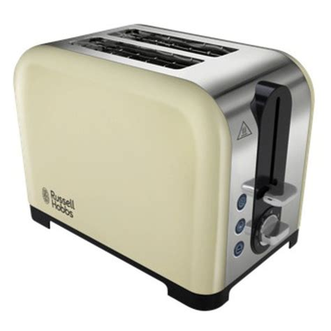 Buy Toasters hobbs canterbury 2 slice toaster buy at qd stores