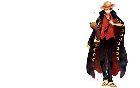 Jaket Anime Onepiece E 16 one hd fondo de pantalla and fondo de