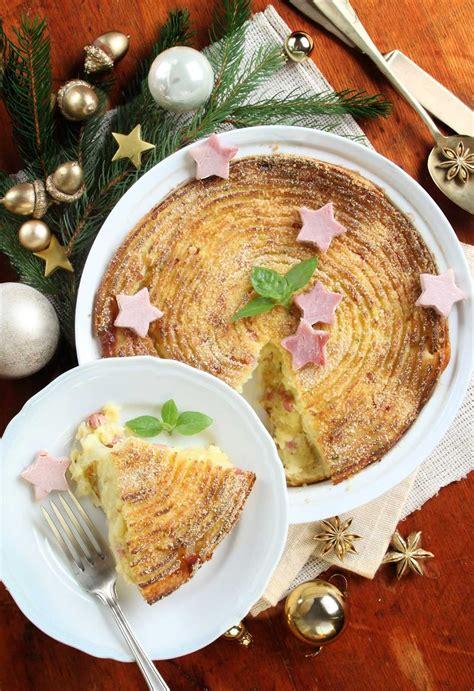 cucinare per il gatto 200 in edicola il numero di dicembre di cucinare bene cose