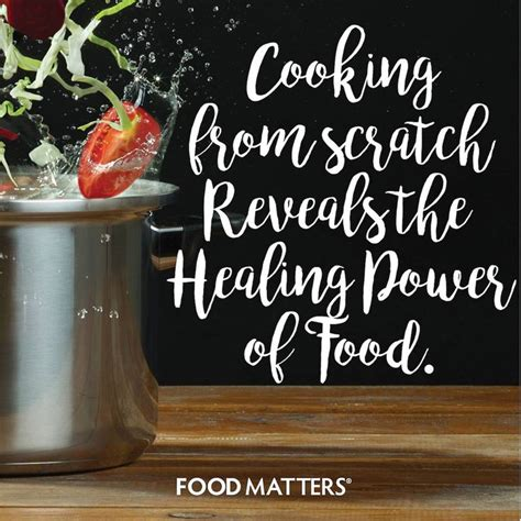 food matters 1142 best images about food matters quotes on