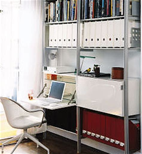 rakks shelf ikea fold out desk shelving