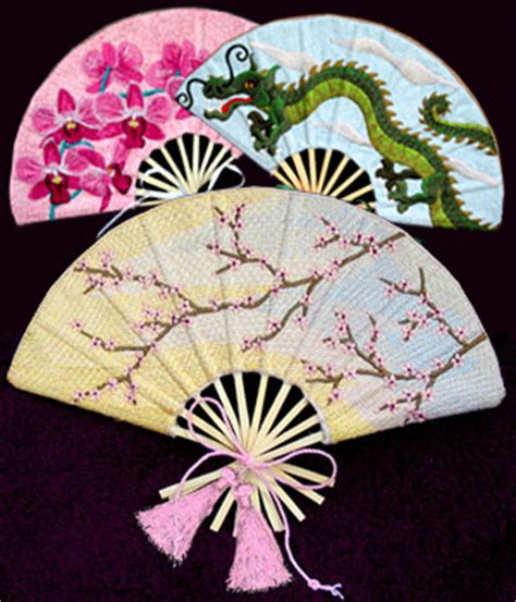 How To Make Japanese Fans With Paper - random japanese stuff japan photo 34111905 fanpop