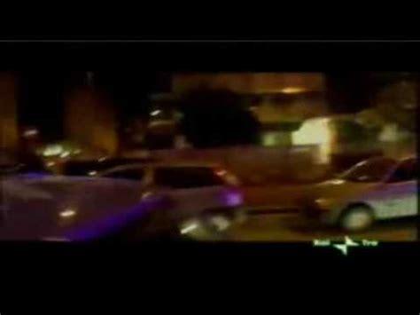 volante 113 inseguimento polizia volante 113 inseguimento auto
