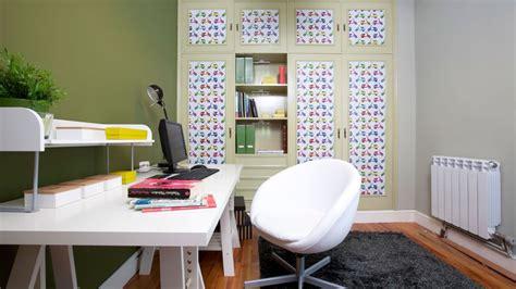 decorar estudio juvenil 10 ideas para decorar un estudio estudio juvenil