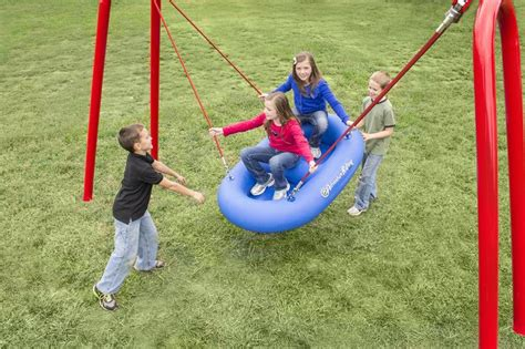 biggo swing 17 best images about commercial swings on pinterest 5