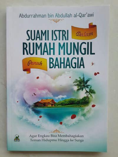 Buku Misteri Dan Keagungan Shalat buku suami istri dalam rumah mungil penuh bahagia toko